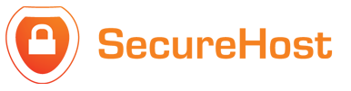 SecureHost.ie